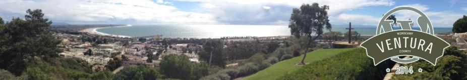 WordCamp Ventura County